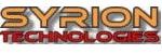 Syrion Technologies